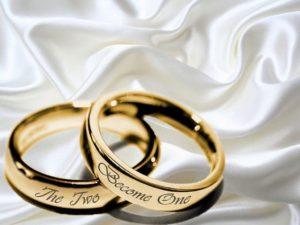 Совместимость мужчины-Рака и женщины-Козерога в браке