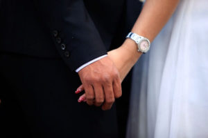 Совместимость Рака и Рыб в браке