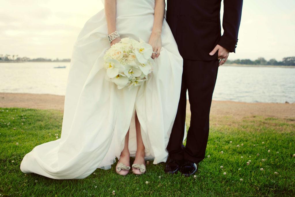 Совместимость женщины-Рака и мужчины-Стрельца в браке