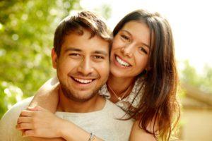 Mужчина-Рaк и жeнщина-Весы в любви