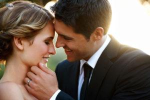 Женщина-Скорпион и мужчина-Близнецы в браке