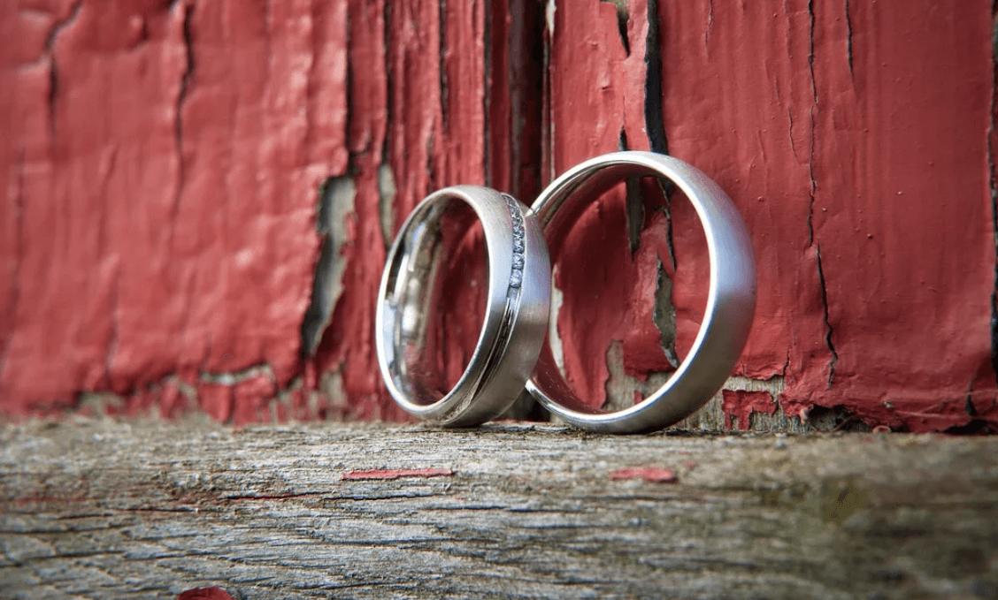 Какая свадьба празднуется через 27 лет