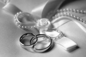 Годовщина 28 лет свадьбы