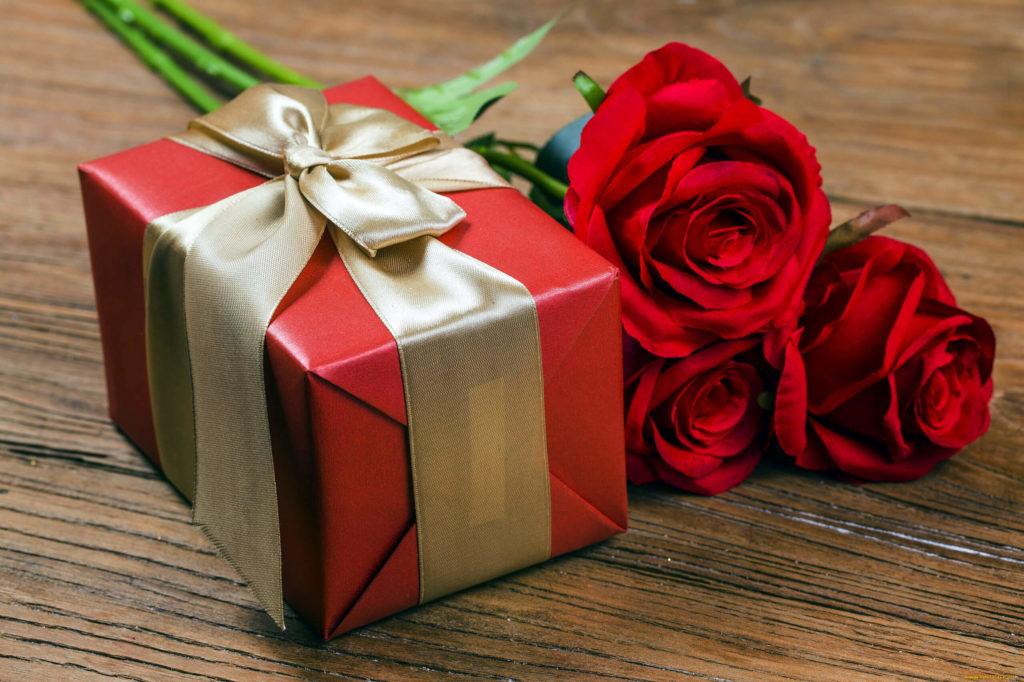 Подарки на 28 лет свадьбы