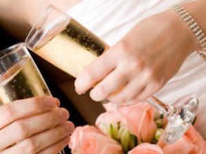 Как праздновать 29 лет совместной жизни