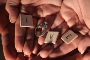 Подарок на 31 год совместной жизни
