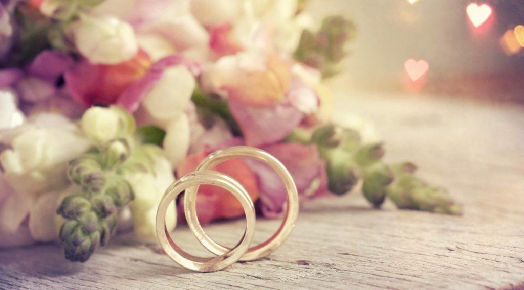 39 лет от годовщина свадьбы