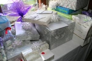 Подарки для юбиляров