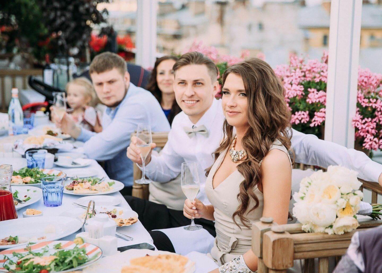 Поздравление на свадьбу подруге
