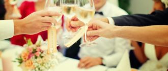 Поздравления на годовщину свадьбы