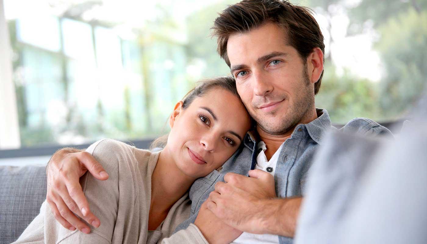 искать, красивые картинки любящих мужа и жены хорошенечко