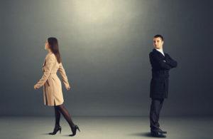 Ультиматум во взаимоотношениях