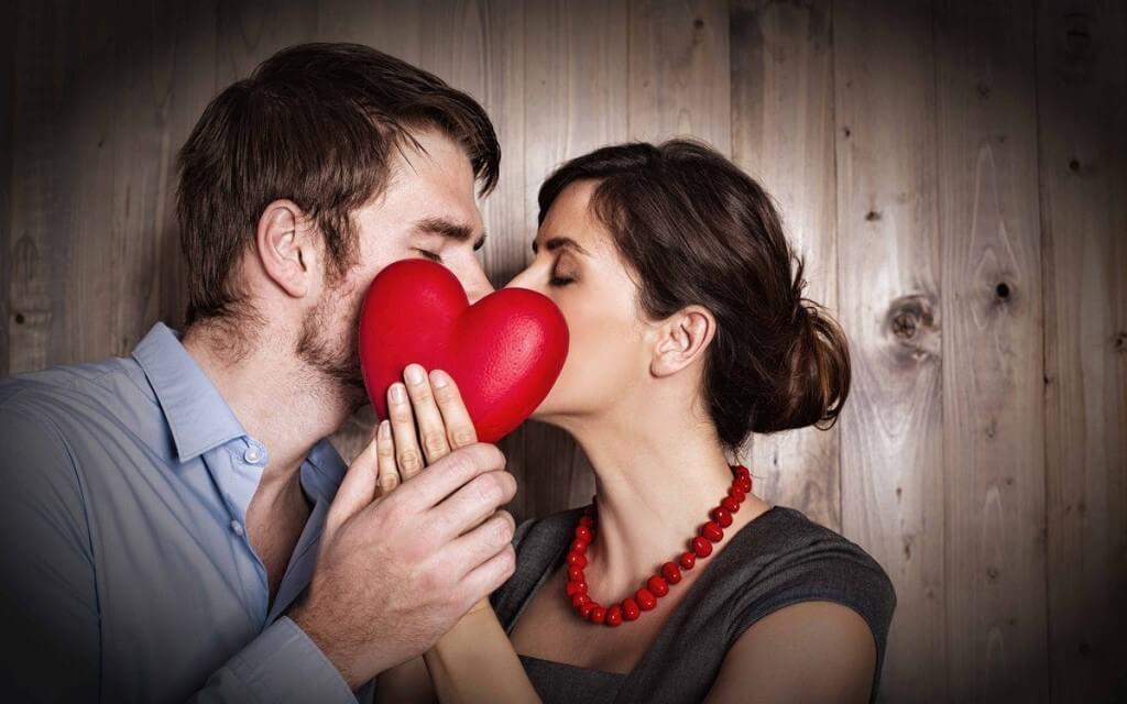 Признания в любви жене