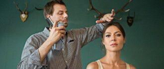 Как вычислить измену мужа по телефону хитрым способом