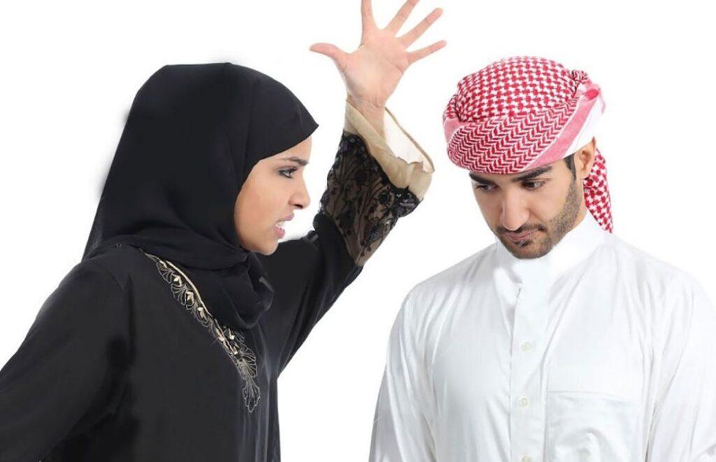 Как мусульмане разводятся с женой по исламу
