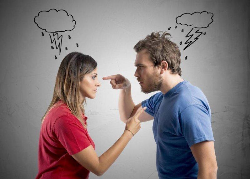 Проучить мужа за предательство на всю жизнь: советы психолога