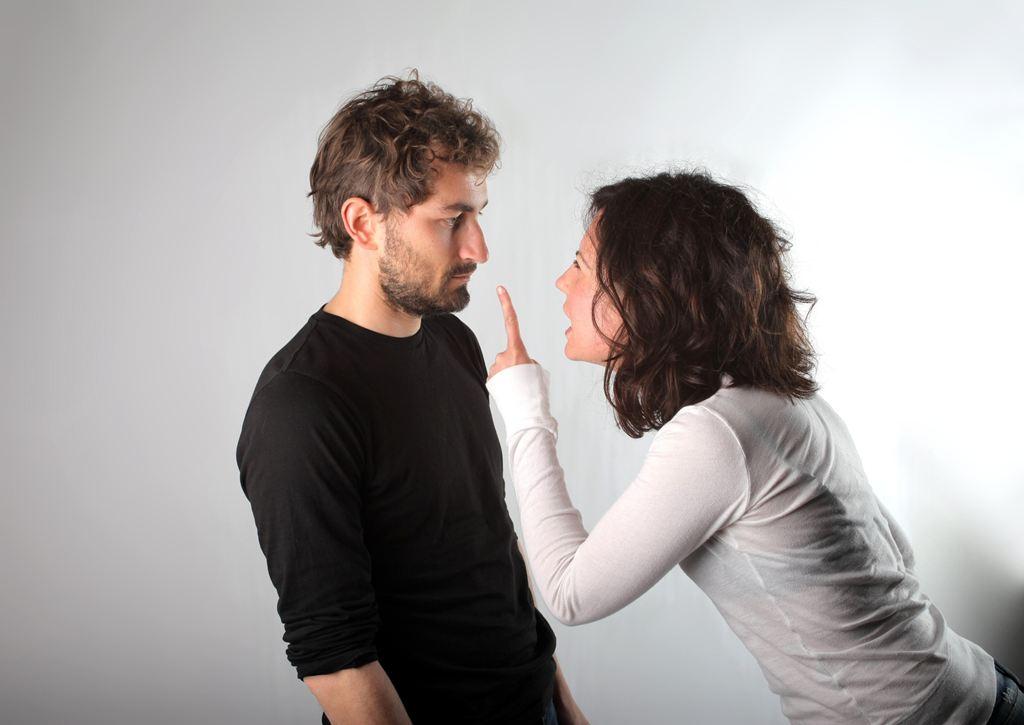 Причины измены мужчиной своей любимой женщине