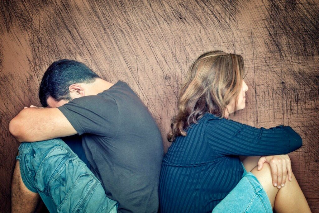 Можно ли прощать измену мужа и как восстановить прежние отношения