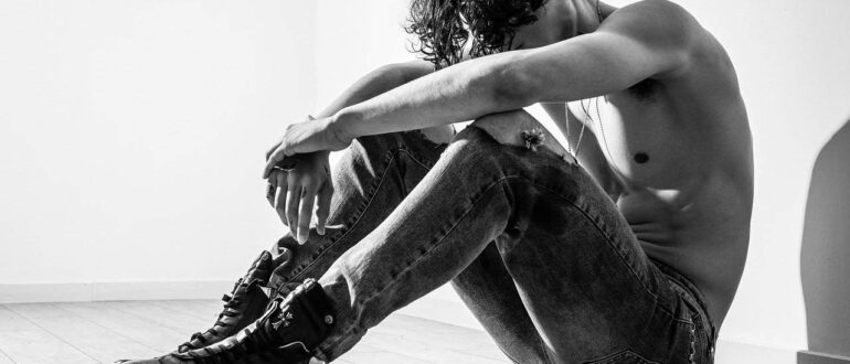 Пережить предательство мужа и развод советы психолога